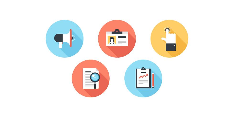Uygulamalı İnsan Kaynakları Analitiği ve Verimlilik Yönetimi