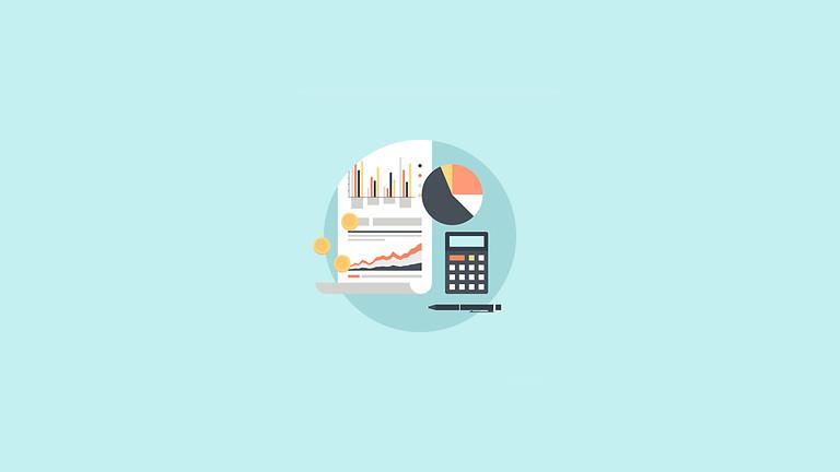 Ücret Bordrosu Düzenlenmesi ve Muhasebe Uygulamaları