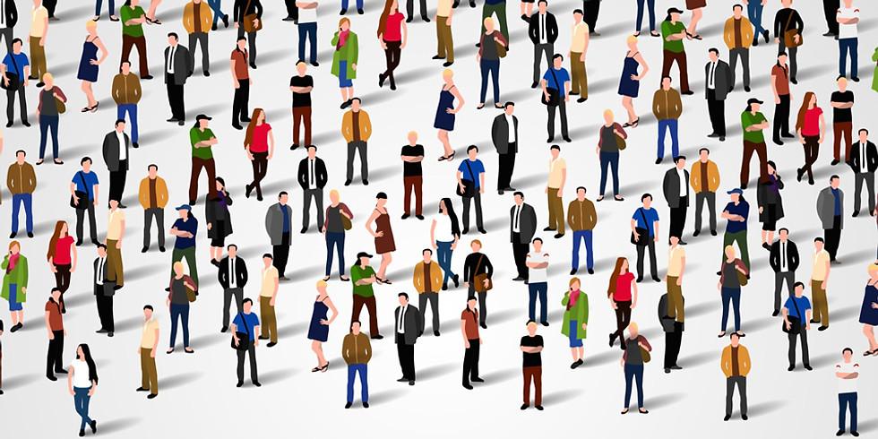 Yargıtay Kararları Işığında İşveren Hakları ve İş Akdinin Feshinde Süreç Yönetimi