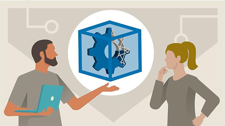 Teknik Satışta (CTS) Müşteri Ziyaret Raporları (CRM) Kurgu, Kullanım ve Yönetimi