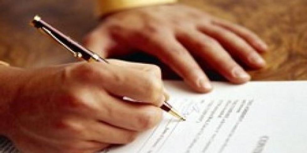 İş Sözleşmelerinin Uygulamaları, Feshi ve Süreç Yönetimi