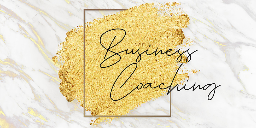 Business Coaching: İş Yönetme Koçluğu