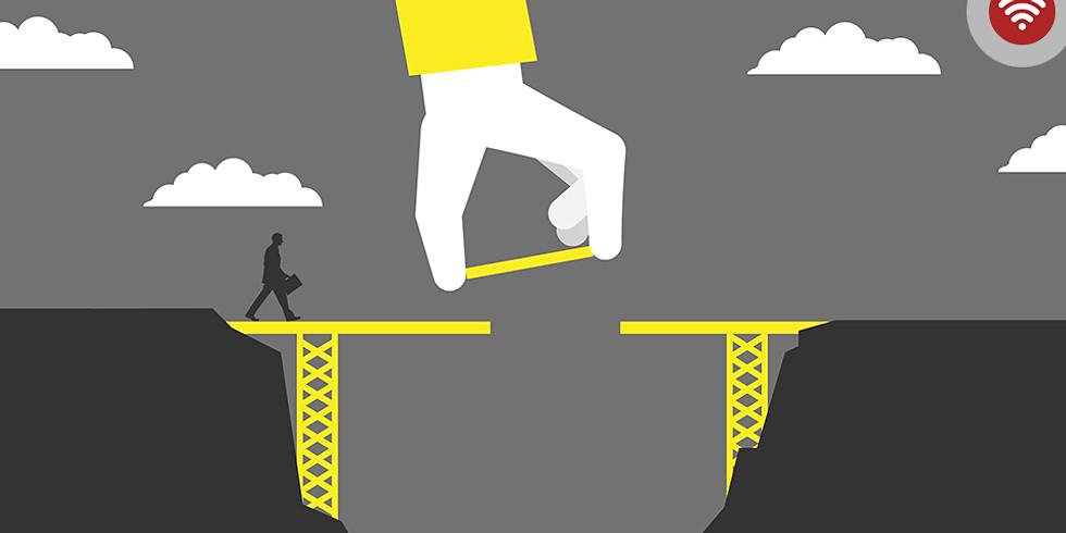 Pandemide Satışta Müşteri Engelleri ve Kalıcı Aşma Yöntemleri