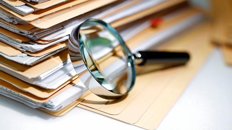 İnsan Kaynakları Hukuki Denetimlerine Hazırlık ve Aksiyon Yönetimi