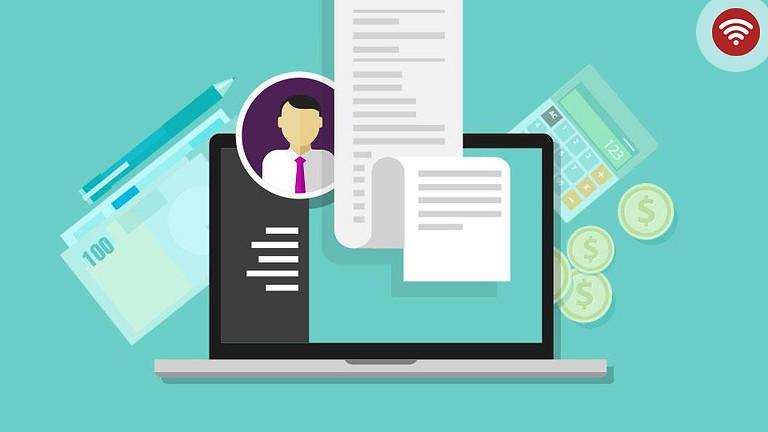 Uygulamalı Personel Özlük İşleri, SGK Bordro Uzmanlığı