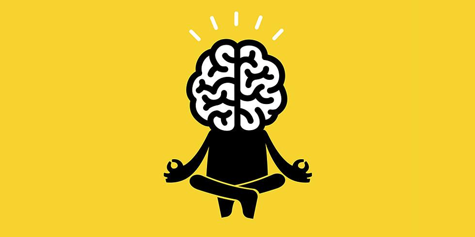 Oxygen Window: İş Hayatında Resilience Yaklaşımı ve Mindfulness Uygulama Atölyesi