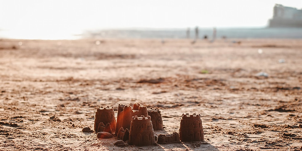 Satınalmanın Kumdan Kaleleri: Satınalmada Bırakılan Boşlukların Anatomisi