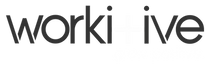 workitive logo.png