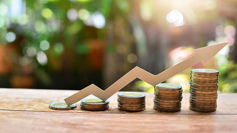 Yatırım ve Yatırım Karlılığı Yönetimi