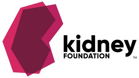 kidney-foundation-of-canada-logo-vector.