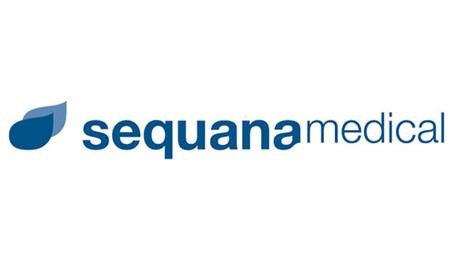 sequana_medical.jpeg