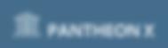 PANTHEON-X_Logo_(Original)_02.png
