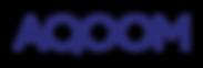 AQOOM logo.png