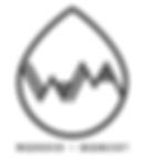 WM-egg-logo-white-bg2.png