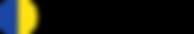 tokenext_logo.png