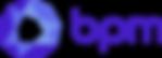bpm_purple_4x.png