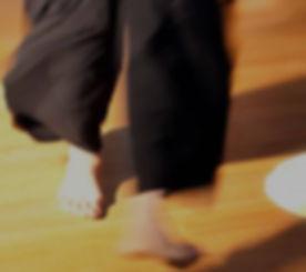 one dancer.jpg