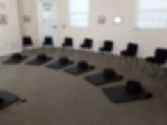 Meditation Room new.jpg