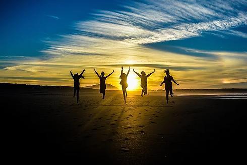 Group Sunset.webp