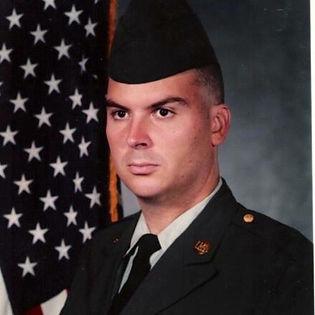 Soldier Mark.jpg
