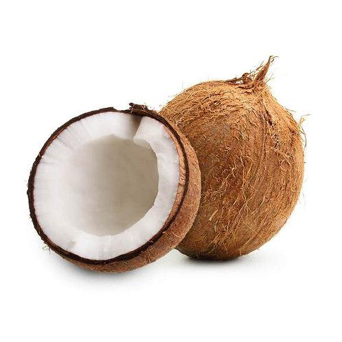 Coco sec
