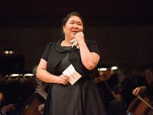 Schwabacher Summer Concert 2017 - Kristin Loken Photography