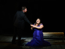 Merola Grand Finale 2019 - Hamlet Kristen Loken Photgraphy
