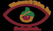 Transparent WIT Logo.png