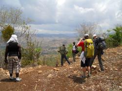Haiti 246