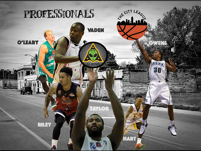 City League Professionals Graphic_edited