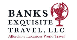 Banks Exquisite Travel Logo.jpg