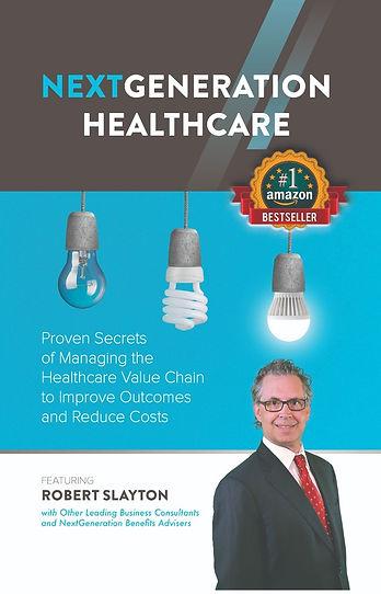 Robert Slayton - Bestseller NGH_Book Cover_Final-Covers-Merged-edit-REVISED-10_edited_edit