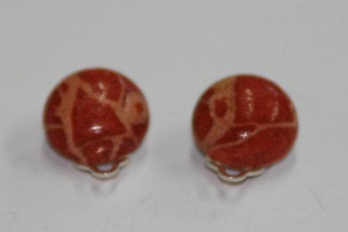 Clip en gorgone 16 mm
