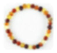 bracelet-ambre (2).jpg