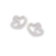 boucle-d-oreille-argent-oxyde-.jpg.png
