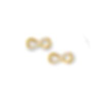boucle-d-oreille-plaque-or-oxyde-.jpg.pn