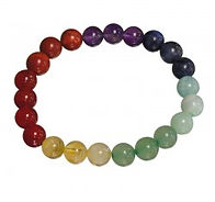 bracelet 7 chachras.jpg