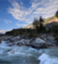 rapids.001.jpeg