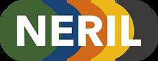 neril-logo-flat.png