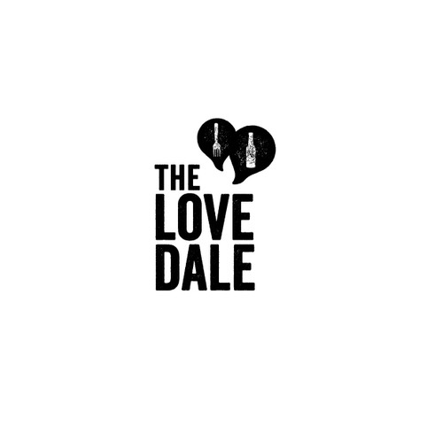 The Lovedale