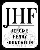 JHF copy.png