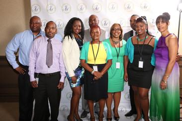 JHF Committee.JPG