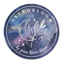 astrobloom 1 (2).png