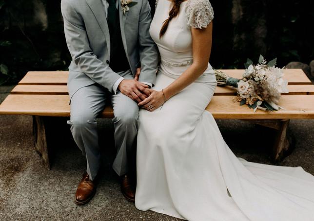 romantic-bohemian-wedding