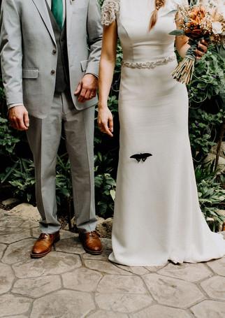 butterflies-wedding-ceremony