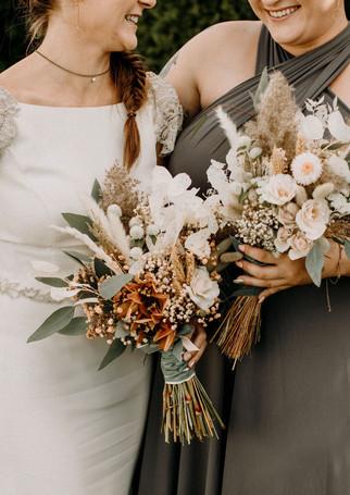 everlasting_bouquet