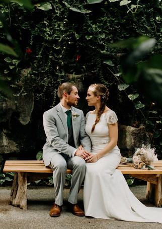 greenhouse-wedding-ceremony