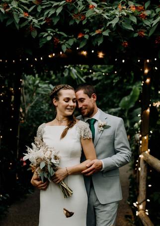 bohemian-fall-wedding