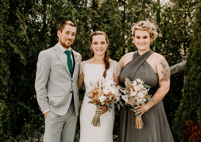 dried_wedding_flowers