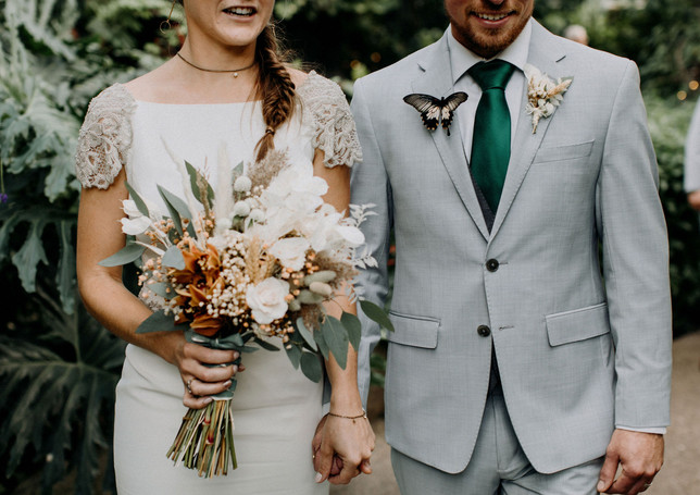 boho-wedding-bouquet-guelph